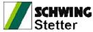 SCHWINGStetter_thumb