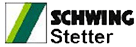 SCHWINGStetter_thumb