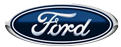 ford-images